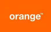 Espacio Orange