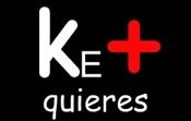 Ke+Quieres