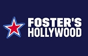 Foster's Hollywood